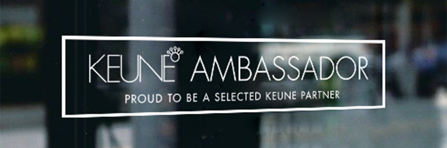 kuhne-ambassador-raam